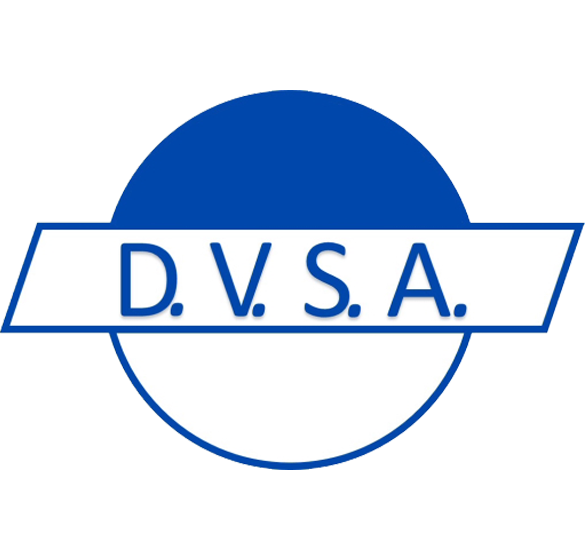 DVSA vs oud-DVSA